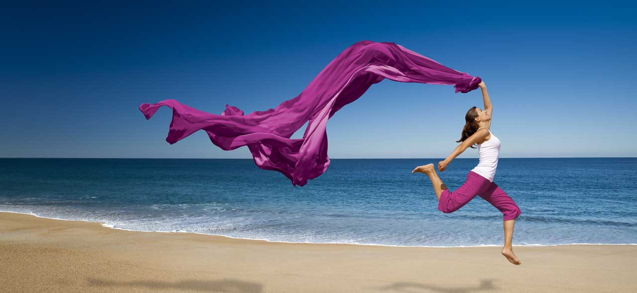 girl-jumping-in-the-air-purple